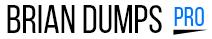 BrainDumpsPro
